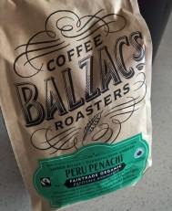balzacs coffee